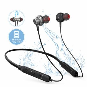 Best Earphones Under 2500 India 2020