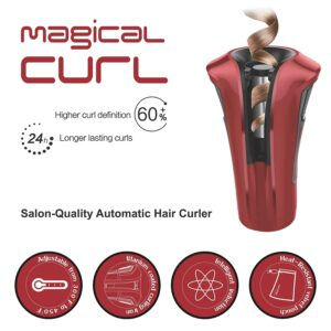 Best Hair Curlers India 2020