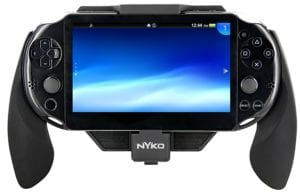 Best Ps Vita Handle Grips 2020