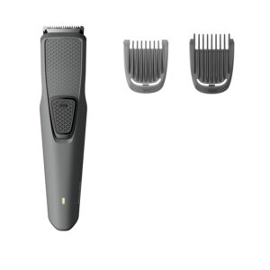 Best Trimmers Under 2000 2020