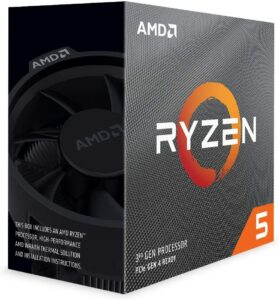 i5 8400 Gaming Motherboards 2020