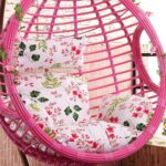 Top 15 Best Bubble Chairs 2021