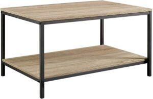 Best Coffee Tables 2020