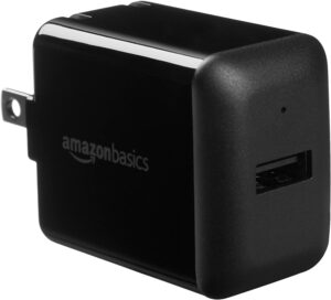 Best IPad Pro Charger 2020