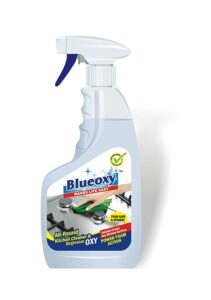 Kitchen Chimney Cleaner Chemicals 2020