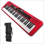 Top 15 Best Keyboard Piano India 2020
