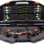 Top 15 Best Bow Cases 2021