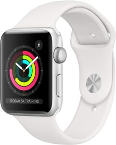 Best Left-handed Watches 2020