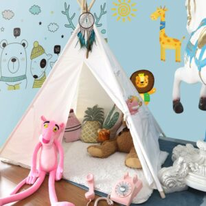 Best Kids Teepee 2020