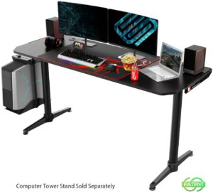 Best Computer Tower Stands 2020