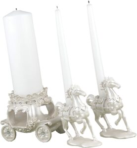 Best Candle Stands 2020
