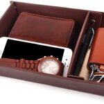 Top 15 Best Valet Tray 2021