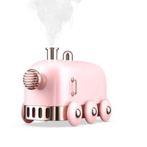 Best Mini Humidifiers 2020