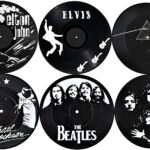 Top 15 Best Vinyl Gifts 2021