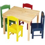 Top 15 Best Kid Desk Chair 2021