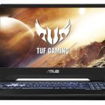 15 Best Gaming Laptop Under 90,000 2021