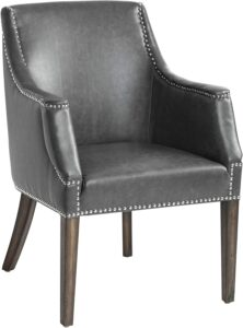 Best Leather Chairs 2020