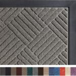 Top 15 Best Shoe Mats 2020