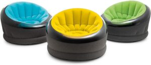 Best Inflatable Chairs 2020