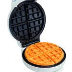Top 15 Best Waffle Makers India 2021