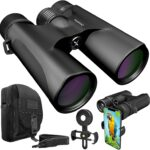 Top 15 Best Compact Binoculars 2021