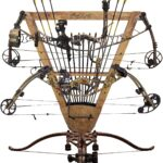 Top 15 Best Bow Racks 2021