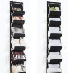 Top 15 Best Purse Rack 2021