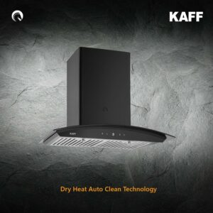 Best Auto Clean Chimney 2020