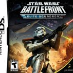 Top 15 Nintendo Ds Shooting Games 2020