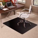 Top 15 Best Chair Mats 2021