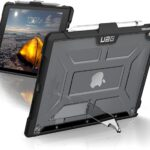 15 Best iPad 3rd Generation Case 2021