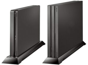 Best Ps4 Pro Stands 2020