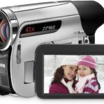Top 15 Best Mini DV Camcorder 2021