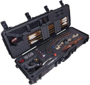 Best Bow Cases 2020