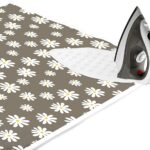 Top 15 Best Ironing Mats 2020