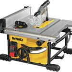 15 Best Smallest Portable Table Saw 2020