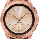 Top 15 Best Men's Rose Gold Watches 2021