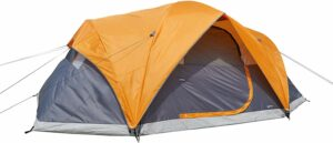 Best Family Cabin Tents 2020
