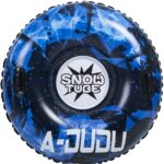 Top 15 Best Snow Tubes 2021