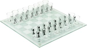 Best Glass Chess Sets 2020