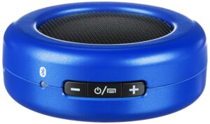 Best Bluetooth Speaker India 2020