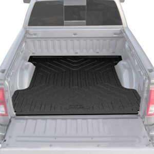 Best Tacoma Bed Mats 2020Top 15 Best Tacoma Bed Mats 2020