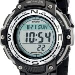 Top 15 Best Fishing Watches 2021