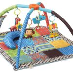 Top 15 Best Infantino Play Mats 2021