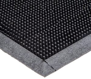 Best Rubber Door Mats 2020