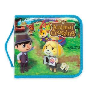 Best Nintendo Ds Cases 2020