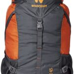 Top 15 Best Rucksack Brands 2021