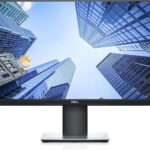 Top 15 Best Dell Monitor Stands 2021