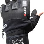 Top 15 Best Gloves Cross-Fit 2020