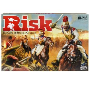 Best Board Games India 2020